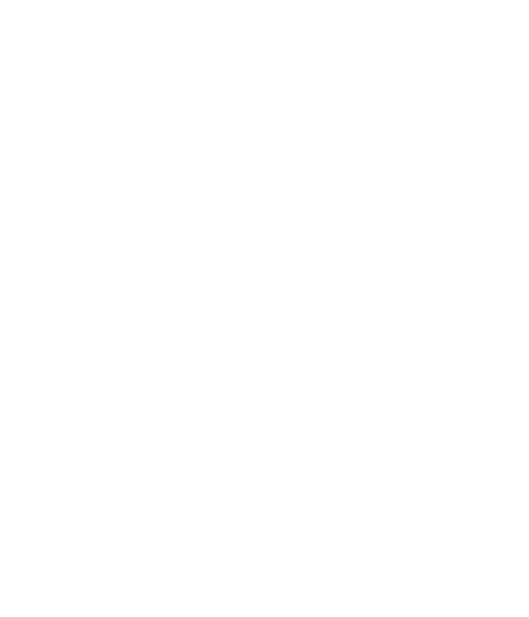 エッグカフェ下関店